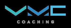 VMC-Logo-Final-300dpi-1-1024x414